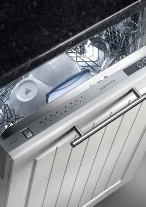 Rangemaster Dishwashers