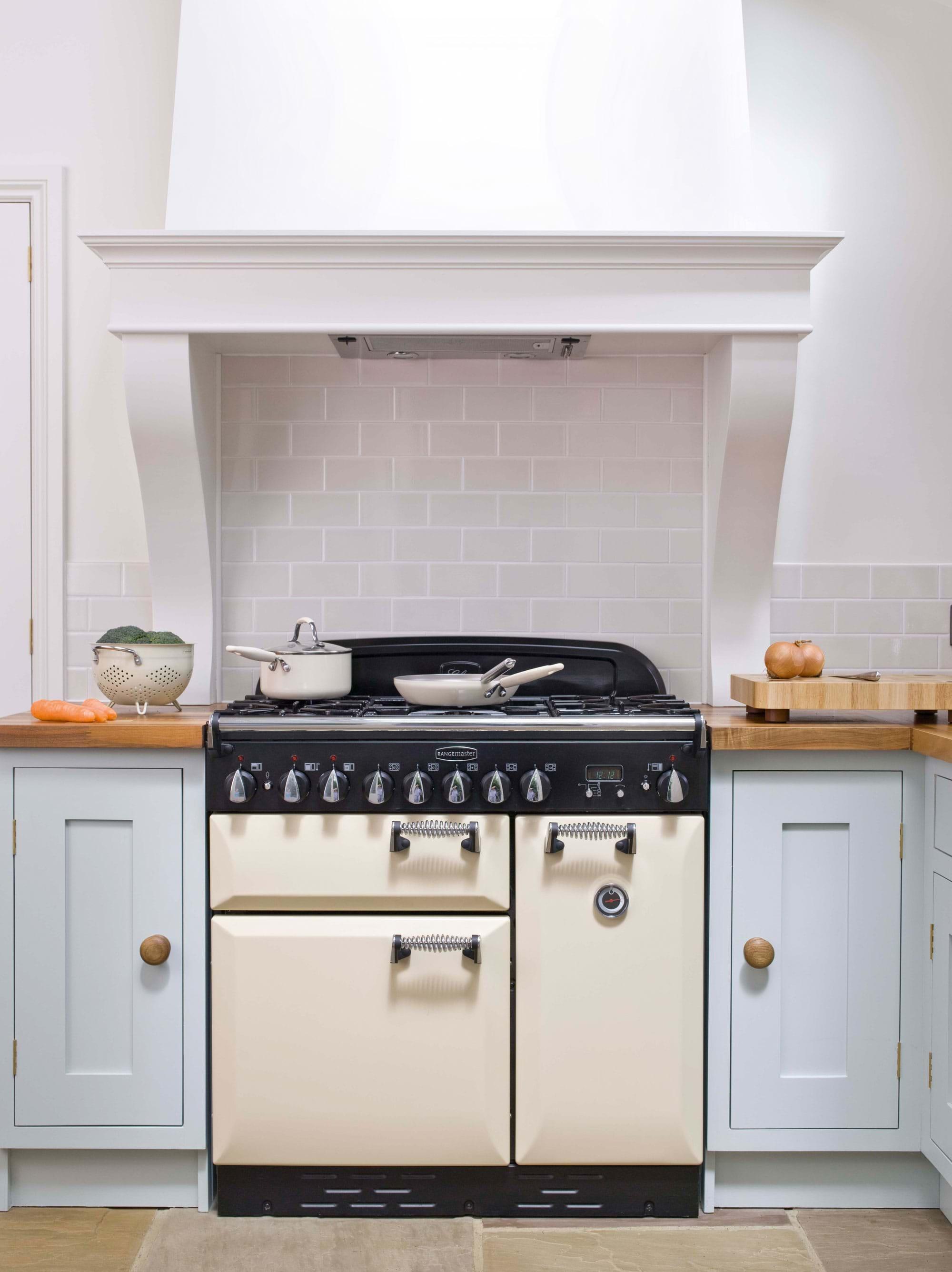 rangemaster  appliance brands  leekes kitchens