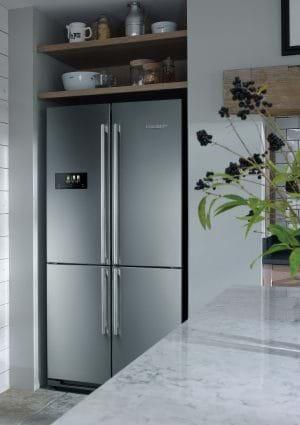 Rangemaster Refrigeration