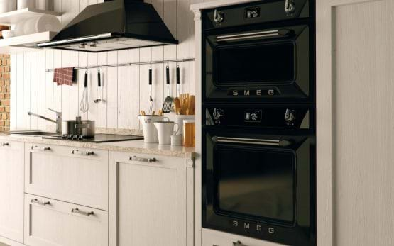 Appliances For Your New Kitchen