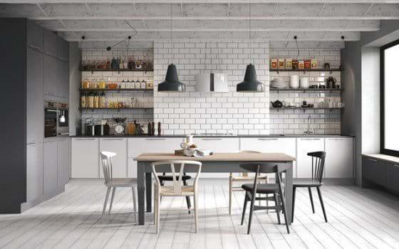 Modern Kitchens & Kitchen Styles | Modern \u0026 Traditional | Leekes Fitted Kitchens