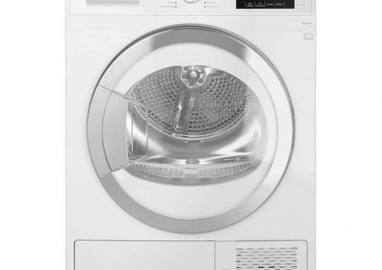 Heat Pump Tumble Dryers