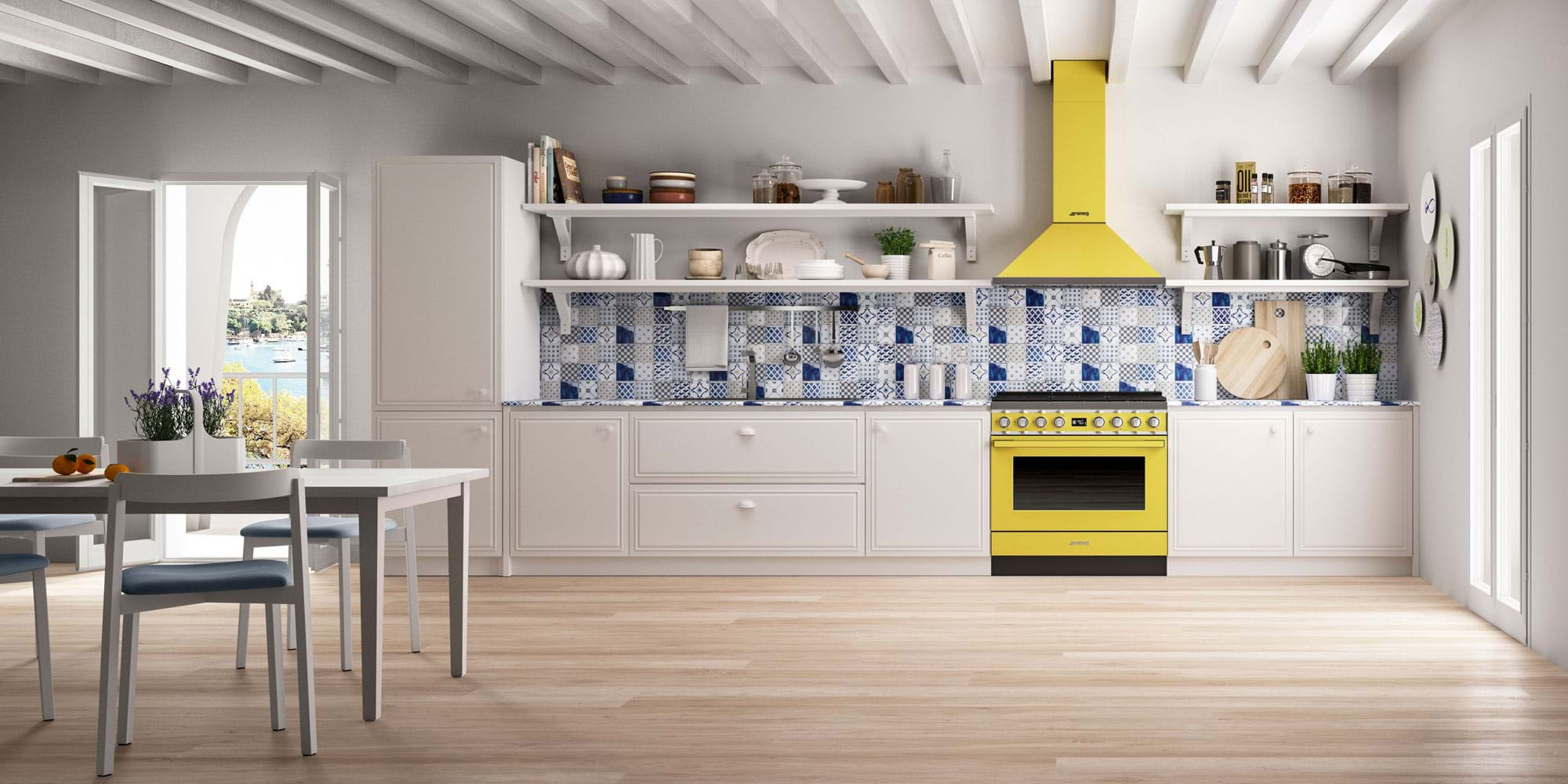 Kitchen Trends For 2020.8 Top Trends In Kitchen Design For 2020 Kitchens Leekes