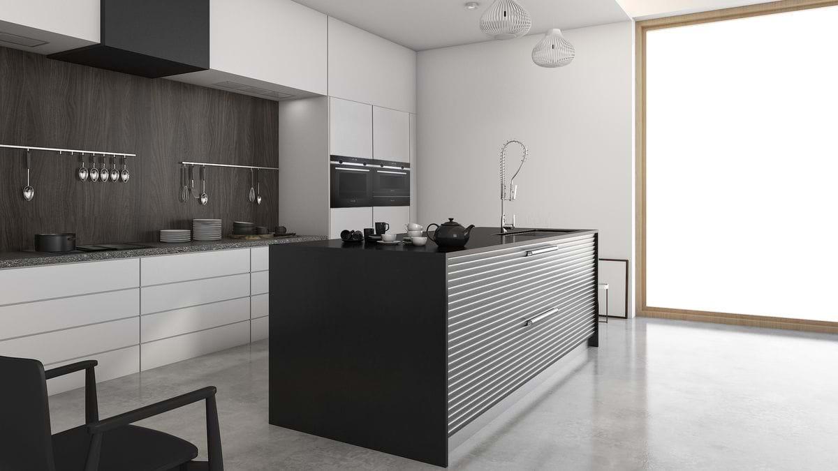 Siemens Appliance Brands Leekes Kitchens