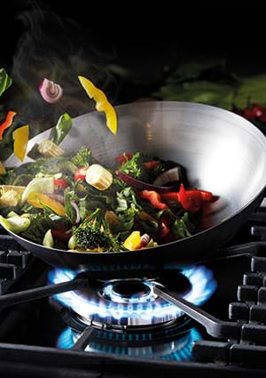 Stoves Powerwok
