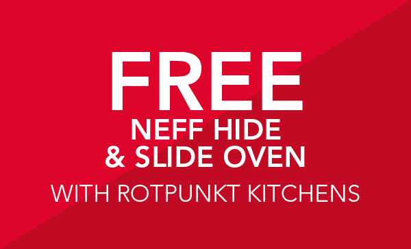 Free NEFF Pan Set