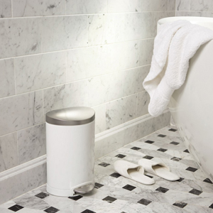 Bathroom Laundry Storage Amp Bins Buy Online Or Click And