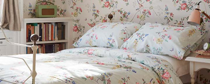 Cath kidston bedroom accessories bedroom review design for Cath kidston style bedroom ideas