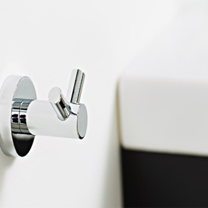 Fixed Bathroom Accessories Buy Online Or Click And Collect