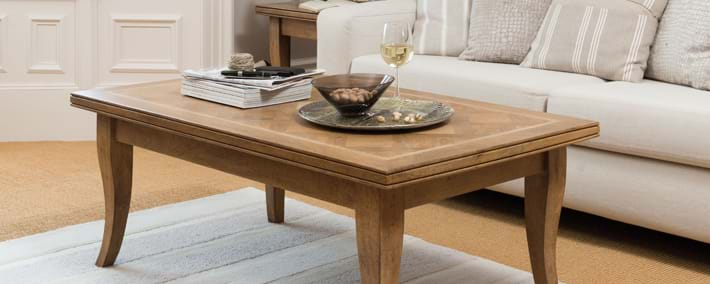 Coffee Lamp Tables Buy Online Or Click And Collect