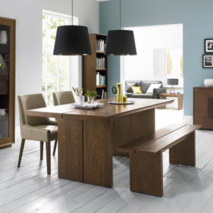 dining room sets uk extending dining room tables uk leetszonecom