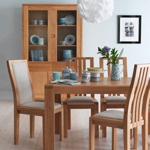 Furniture Buy Online Or Click And Collect Leekes