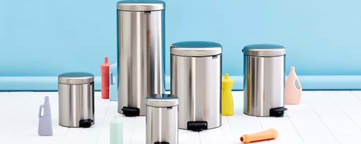 Shop All Brabantia