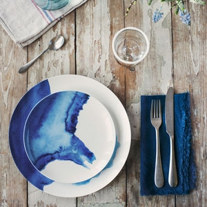 Tableware Collections Buy Online Or Click And Collect