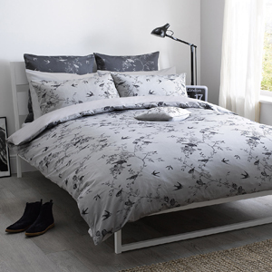 Leekes Bedding Collection Sheets Cushion Throws And