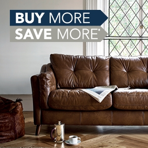 buy more save more collection