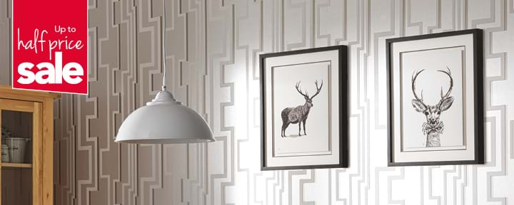 Pictures, Mirrors & Wall Art