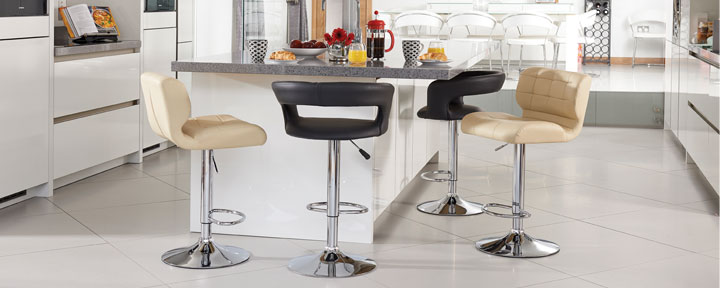 Buy One Get One Free On Stools