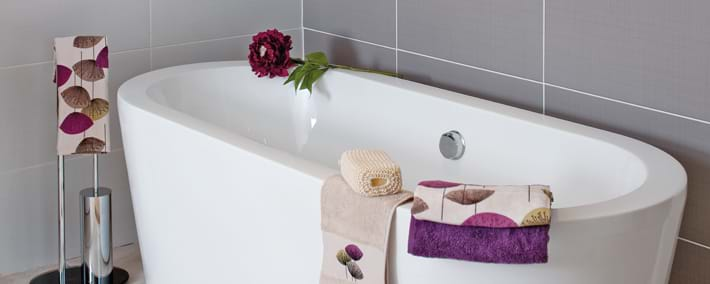 Baths and Bathscreens