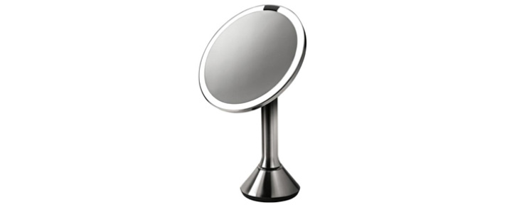 vanity mirrors buy or click and collect leekes 12912