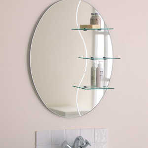 bathroom mirrors uk  rukinet, Home decor