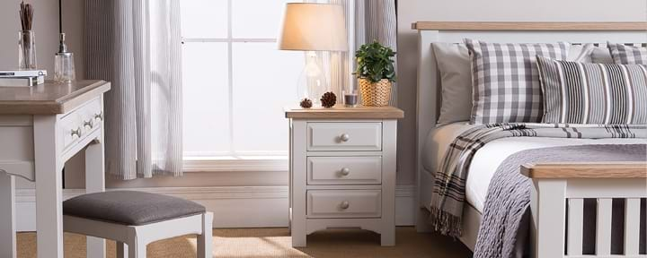 bedroom furniture collections buy online or click and collect