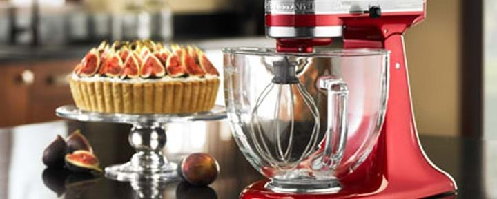 Bakeware & Preserving
