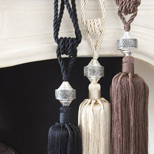Leekes Curtain Collection Curtains Poles Amp Blinds