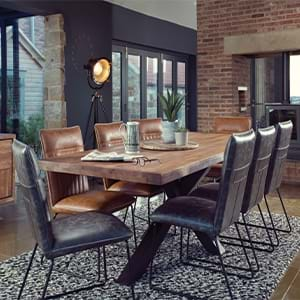 Enjoyable Leekes Furniture Collection Sofas Beds Dining Sets And Machost Co Dining Chair Design Ideas Machostcouk