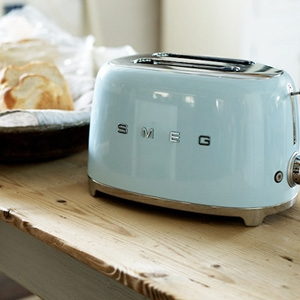 Leekes Electrical Collection Small Appliances