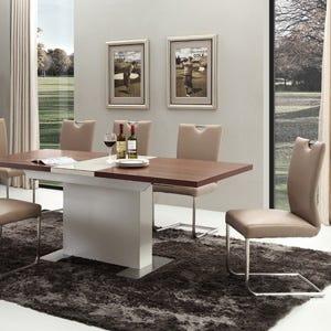 Wondrous Dining Room Furniture Leekes Home Interior And Landscaping Palasignezvosmurscom