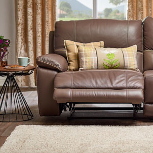 Leekes Living Room Collection Sofas Chairs And Coffee