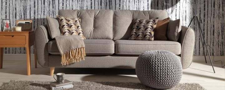 Sofa Collections