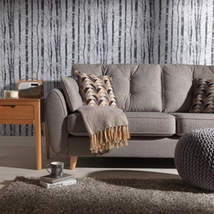 Leekes Living Room Collection Sofas Chairs And Coffee Tables