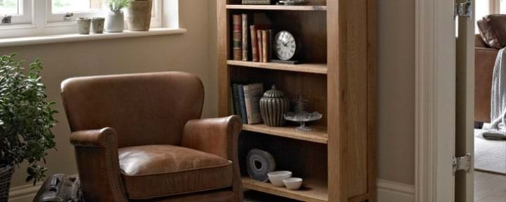 Bookcases Buy Online Or Click And Collect Leekes