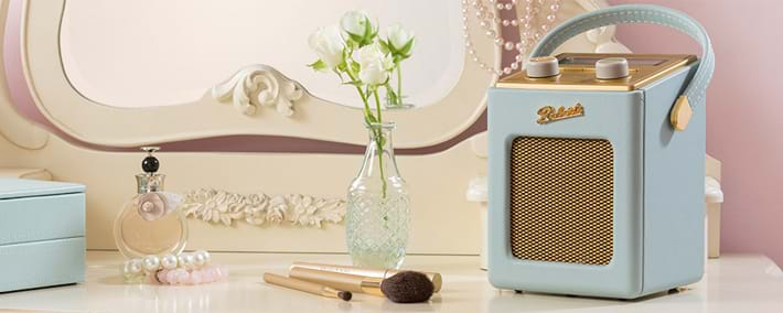 Home Audio & Telephones