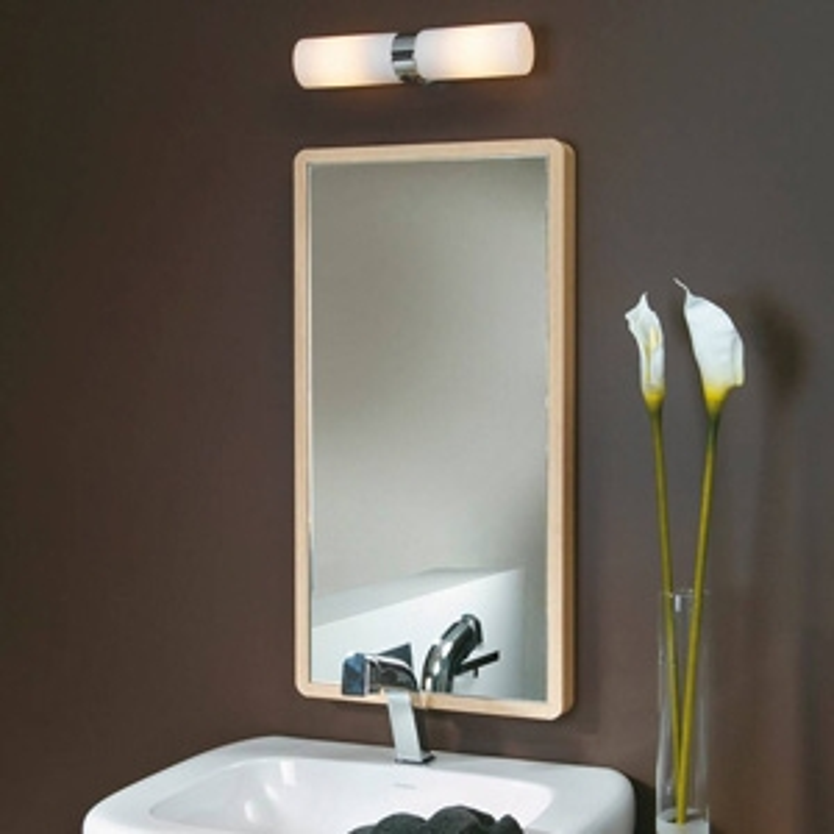 Leekes Home Accessories Lighting