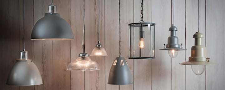 Leekes home accessories lighting lighting aloadofball Image collections