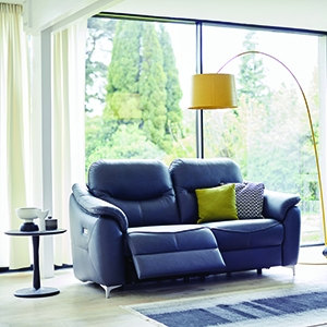 Pleasing Sofa Collections Buy Online Or Click And Collect Leekes Evergreenethics Interior Chair Design Evergreenethicsorg