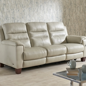 Sofa Collections Buy Online Or Click And Collect Leekes