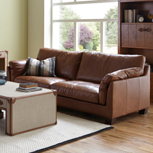 Living Room Buy Online Or Click And Collect Leekes