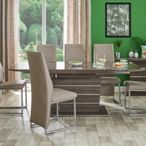 Dining Collections Dining Room Furniture Leekes