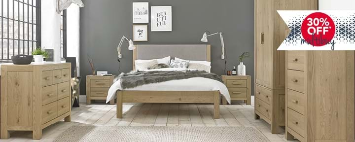 Bedroom Furniture Buy Online Or Click And Collect Leekes