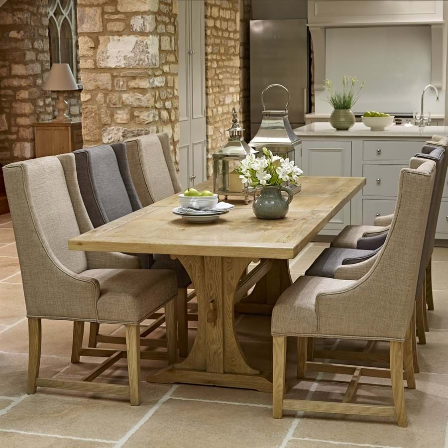 Buy Home Furniture: Buy Online Or Click And Collect