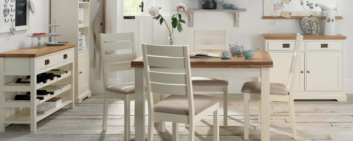 Casa Bretagne Buy Online Or Click And Collect Leekes