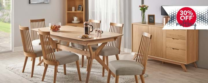 Dining Collections