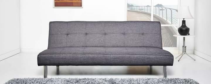 Sofa Eds Sofa Beds & Guest Beds  Buy Online Or Click And Collect