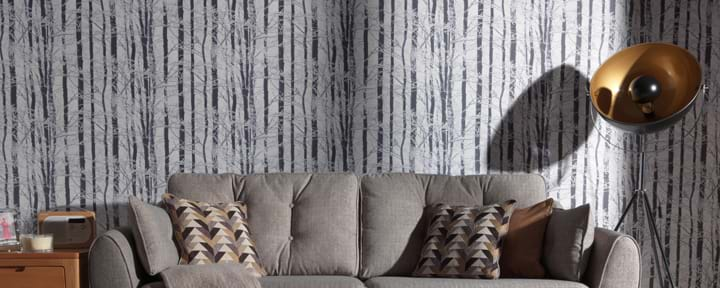 Shop all Wallpaper By Design