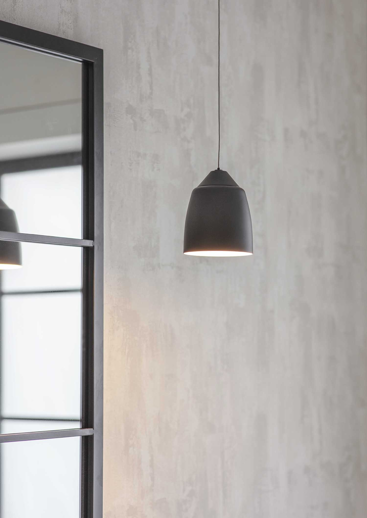 Image of Garden Trading Adelphi Bathroom Pendant Light
