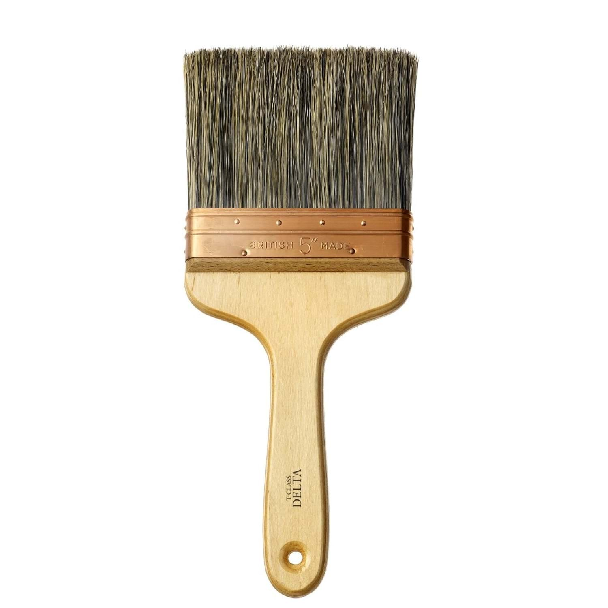 Image of Harris 150mm Super Wall Brush